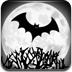 贪婪的蝙蝠