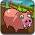 小猪逃离农场