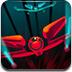 宇宙时空战斗机