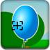 气球射击2