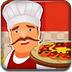 披萨食物对对碰