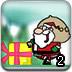 圣诞老头捡礼物2