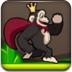 猴王历险记