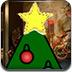 为圣诞树打扮