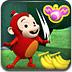巴拉猴的水果乐园