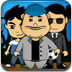 足球经理2012小游戏