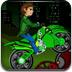 少年骇客摩托车2
