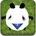 熊猫走迷宫