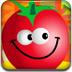 番茄鸡蛋井字棋