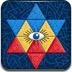 千年之眼的三角谜题