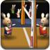 兔子排球大赛
