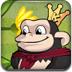 猴王森林酸雨之谜