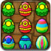 消除复活节彩蛋