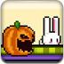 超级兔子小游戏