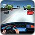 公路障碍驾驶