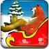 熊出没圣诞营救