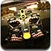 F1极速挑战赛