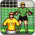 2014世界杯任意球小游戏