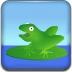 青蛙冒险家