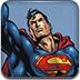 超级英雄找东西