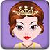 小公主的洗澡乐趣