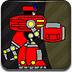 防御机器人