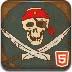 海盗船风波