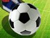 印尼足球联赛