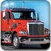 拖车司机-益智小游戏