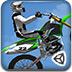 古庙赛车摩托挑战