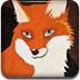饥饿狐狸逃生
