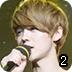 猜歌王之EXO2
