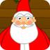 圣诞老人寻找名单