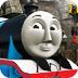 托马斯与小火车们