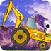 疯狂挖掘机