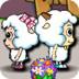 喜羊羊之古古怪界大作战