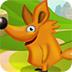 狡猾的狐狸冒险2