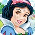 白雪公主美容沙��