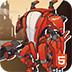 超级机器人战斗3