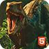 奇幻恐龙世界2