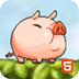 小猪猪想吃