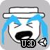奇怪的大冒�U3