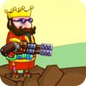 国王的归来