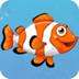 小丑鱼海底探险