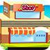 糖果超市逃脱