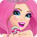摇滚歌手芭比
