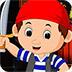救援小海贼小游戏