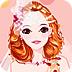 可爱的小新娘