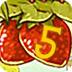 水果大战害虫5