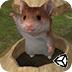 3D丛林打地鼠